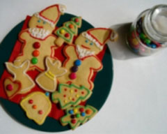 Christmas_Biscuits