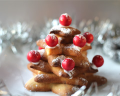 Christmas_tree_biscuits pic