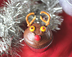 Reindeer_cupcakes picture